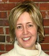 Shea McGonigal, Agent in Portland, ME