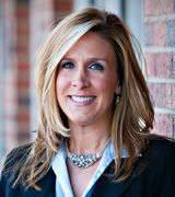Dawn Sams, Real Estate Pro in Woodstock, GA