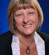 Sonya Shipley, Real Estate Pro in Peachtree City, GA