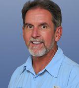 Bruce Durbin, Real Estate Pro in Osprey, FL