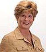 Martha G Jackson, Agent in Catalina Foothills, AZ