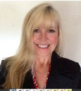Kathy Power, Agent in Salem, OR