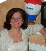 Rosemarie Johnson, Real Estate Agent in Fairfax, VA