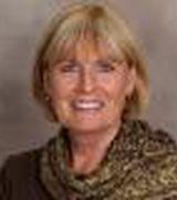 Marcia Carson, Agent in North Oaks, MN