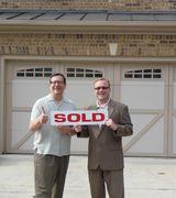 Matthew Sipera, Real Estate Agent in Cumming, GA