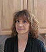 Joanna Weila…, Real Estate Pro in Palm Coast, FL