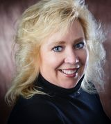 Profile picture for Meyer Real Estate Group