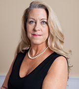 Christina Ma…, Real Estate Pro in Hyannis, MA