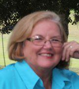Gloria Wynin…, Real Estate Pro in Summerfield, FL
