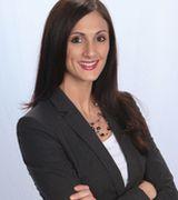 Larissa Fred…, Real Estate Pro in Jupiter, FL