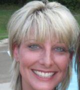 Lynsey Boyce, Real Estate Pro in Franklin, TN
