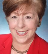 Kathy D'Orso, Agent in Hermosa Beach, CA