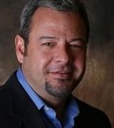 Terryl Reeves, Real Estate Agent in Fairhope, AL