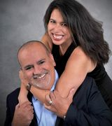 Alvar & Maria…, Real Estate Pro in Whittier, CA