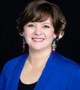 Libra Snyder, Real Estate Pro in Little Rock, AR