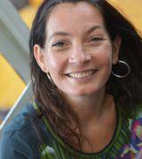 Monique Selman, Real Estate Agent in Miami Beach, FL