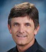 Steve Clarey, Real Estate Pro in Redding, CA