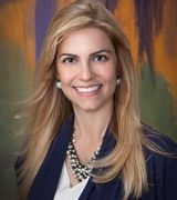 Christy Llan…, Real Estate Pro in Coral Gables, FL