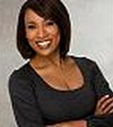 Traci Mitchell Austin, Real Estate Agent in Washington, DC