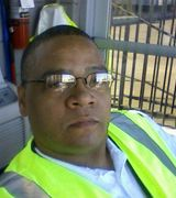 Profile picture for DanielGarrett8