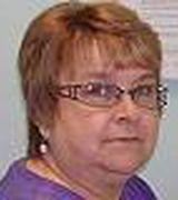 Sharon Linger, Real Estate Pro in Ellamore, WV
