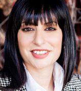 Leticia Fern…, Real Estate Pro in Houston, TX