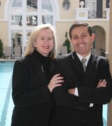 The Sousse G…, Real Estate Pro in Newport Beach, CA