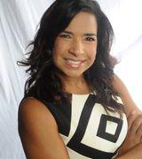Ibelle Casanas, Agent in Mt Sinai, NY