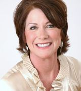 Jill McFeron, Agent in Colorado Springs, CO