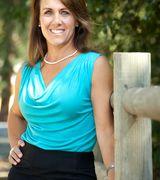 Shannon Pederson, Agent in Los Gatos, CA