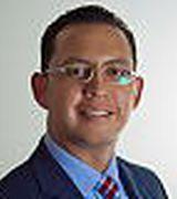 Cesar Gamboa, Real Estate Pro in Henderson, NV