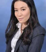 shirley  fong, Real Estate Agent in Queens, NY