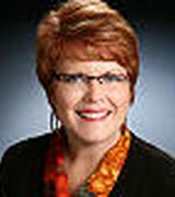 Lisa Herr, Real Estate Pro in Fredericksburg, VA