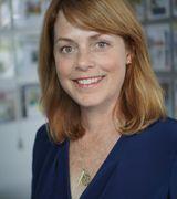 Jennifer Parker-Stanton, Real Estate Agent in Pasadena, CA