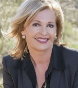 Lesley McGee, Real Estate Agent in Scottsdale, AZ