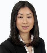 Hui Zhang, Real Estate Pro in Chantilly, VA