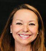 Arlene Minar, Real Estate Pro in Corpus Christi, TX