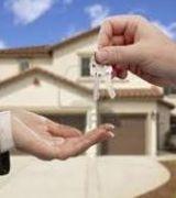 James Ruiz, Real Estate Agent in Covina, CA