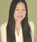 Judy Lee, Real Estate Agent in Los Angeles, CA
