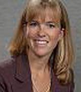 Karen Roush, Agent in Houston, TX