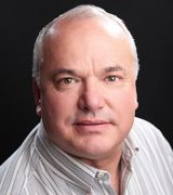 Jan Wanechek, Real Estate Pro in Cle Elum, WA