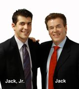 The Jack Binder Group, Real Estate Agent in Avalon, NJ