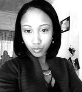 Profile picture for Nicole  Robinson