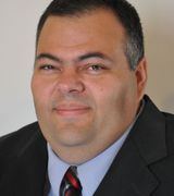 Silvio Pacheco, Real Estate Agent in Inglewood, CA