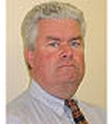 Mark Sullivan, Agent in Canton, MA