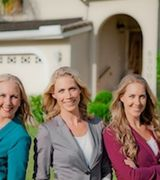 Jenny Chapman, Real Estate Pro in Cooper City, FL