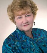 Wendy Wallace, Agent in Norwich, CT