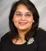 Aisha R Syed, Agent in Clive, IA