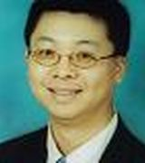 Yu Lam, Real Estate Pro in San Mateo, CA