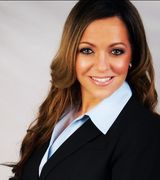 Maria V. Kaf…, Real Estate Pro in Plainview, NY